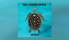 The Animal State - Genus
