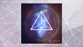 Coridian - Eldur