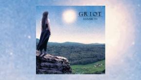 Griot - Elisabeth