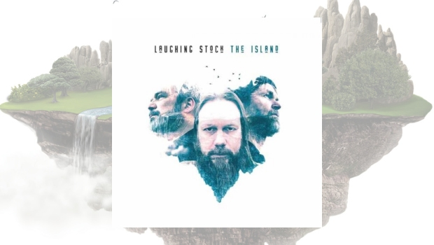 Laughing Stock - The Island