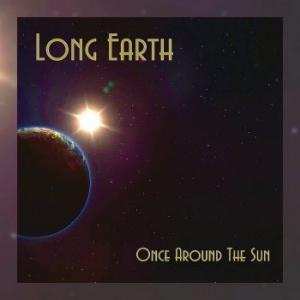Long Earth - Once Around the Sun