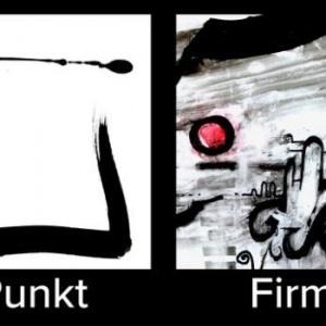 Trey Gunn - Punkt - Firma
