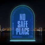 sleepmakeswaves - No Safe Place