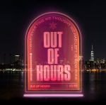 sleepmakeswaves - Out of Hours