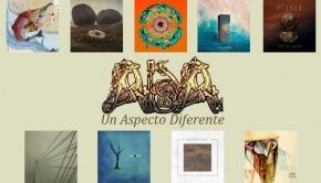 ADA#41 (A Different Aspect ~ Un Aspecto Diferente)