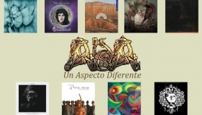 ADA#42 (A Different Aspect ~ Un Aspecto Diferente)