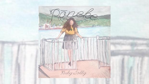 Ruby Solly – Pōneke