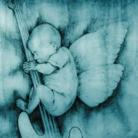 Turdetans - Suite Of Dreams