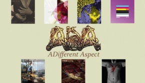 ADA#42 (A Different Aspect)
