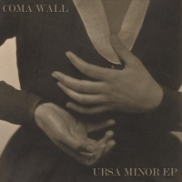 Coma Wall – Ursa Minor
