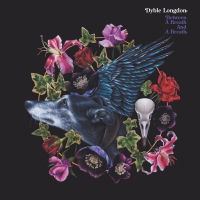 Longdon & Dyble -Between A Breath And A Breath