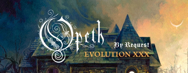 Opeth_Evolution_XXX