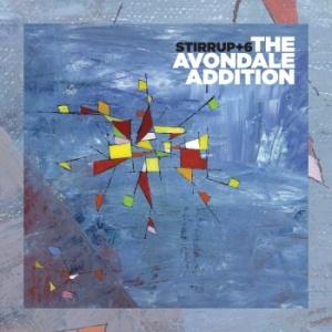 Stirrup+6 - The Avondale Addition