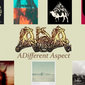ADA#44 (A Different Aspect)
