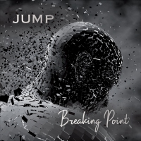 Jump - Breaking Point cover