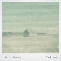 Darkroom – Home Diaries 029
