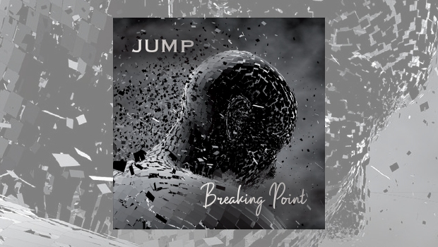 Jump - Breaking Point