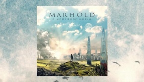 Marhold - A Homemade World