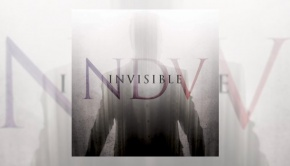 Nick D'Virgilio - Invisible