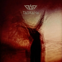 Taskaha – Taskaha