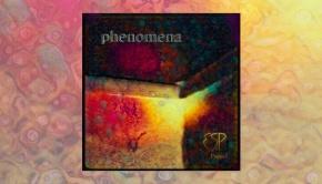 ESP Project - Phenomena