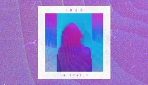 Ihlo - In Stasis (Live) [EP]