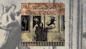 Jakko Jakszyk - Secrets and Lies