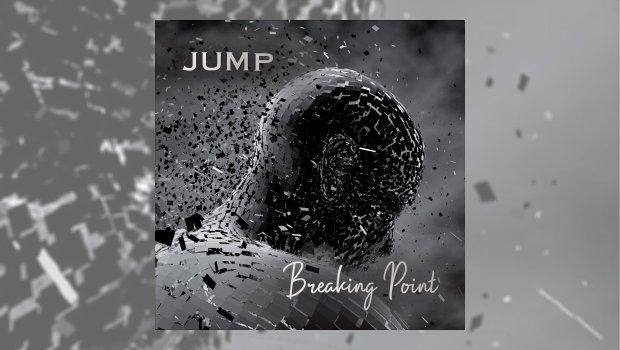 Jump - Breaking Point