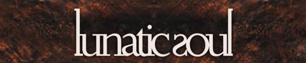 Lunatic Soul_TPA banner