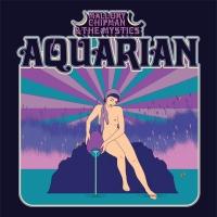 Mallory Chipman & The Mystics – Aquarian