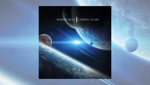 Robert Reed - Cursus 123 430
