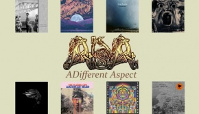 ADA#46 (A Different Aspect)