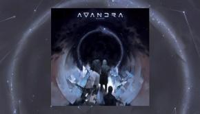 Avandra - Skylighting