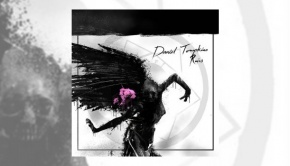 Daniel Tompkins - Ruins