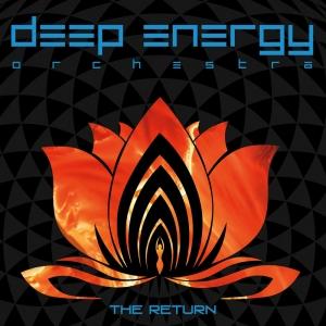 Deep Energy Orchestra – The Return