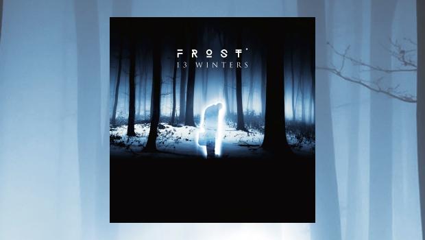Frost* - 13 Winters