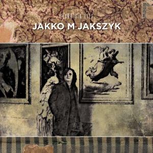 Jakko M. Jakszyk – Secrets & Lies