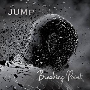 Jump – Breaking Point