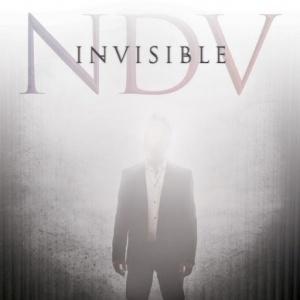 Nick D'Vigilio – Invisible