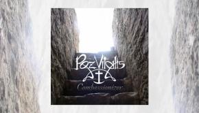 Roz Vitalis - Compassionizer