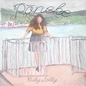 Ruby Solly - Pōneke