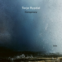 Terje Rypdal – Conspiracy