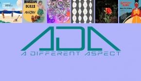 ADA#49 (A Different Aspect)
