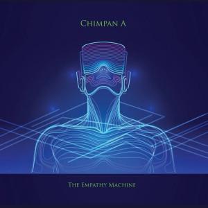 Chimpan A - The Empathy Machine