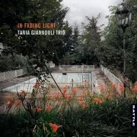Tania Giannouli Trio – In Fading Light