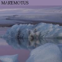 Maremotus – Maremotus