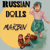 Danny Markovitch – Russian Dolls