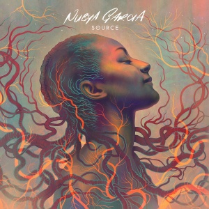 Nubia Garcia - Source