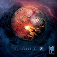 Panzerballet – Planet Z
