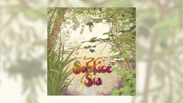 Solstice – Sia